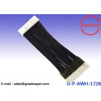 Wholesale TXL Automotive OBD2 Wire Harness 72 Pin Socket 3 Arraies and 31 Pin Housing from china suppliers