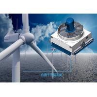 Wholesale Wind power generation Air cooled heat exchanger for wind turbine cooling from china suppliers