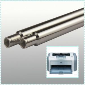 Wholesale Aluminum / Aluminium Alloy 6000 Series Extrusion OPC Pipe / Tube , Aluminum Round Tube from china suppliers
