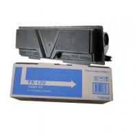 Wholesale Laser Printer OEM Toner Cartridge 7200 Pages Kyocera FS 1370DN / FS 1370D from china suppliers