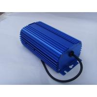 Wholesale 600W Digital Electronic ballast for HPS/MH lamp no fan from china suppliers