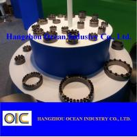Wholesale Taper Lock Rigid Coupling , type RM12 , RM16 , RM25 , RM30 from china suppliers