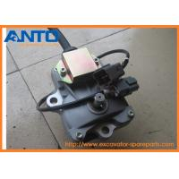Wholesale 7834-40-3000 Throttle  Motor For Komatsu Excavator PC200-6 PC210-6 PC240-6 PC400-6 from china suppliers