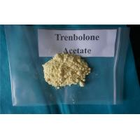 Wholesale Legal Anabolic Steroid Trenbolone Powder Trenabolic Injectable Steroid Trenbolone Acetate from china suppliers