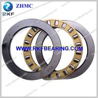 Wholesale High Speed Cylindrical Roller Thrust Bearing ZWZ 81114M 70X95X18 mm from china suppliers