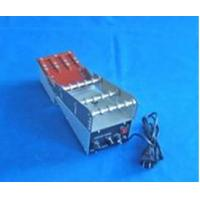 Wholesale SONY smt machine vibration/sticker FEEDER from china suppliers