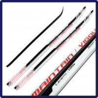 Wholesale Kids Crosscountry skis , junior skis from china suppliers