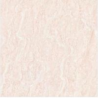 Wholesale China Stone Series-High quality china polished vitrified floor tiles from china suppliers