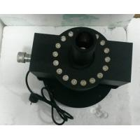 Wholesale Spray 8 - 10Meters LED CO2 Smoke Machine For Stage Party Show 150Watt from china suppliers