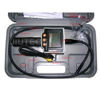 Wholesale Video Borescope / Spy Optic Device 2.4 LCD Monitor Digital Inspection Videoscope from china suppliers