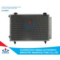 Wholesale Car Toyota AC Condenser for OEM 88450-12231 / 13031Corolla Zze122 from china suppliers