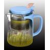 Buy cheap Glass tea cup & tea set & tea ware & tea maker from wholesalers