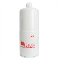 Wholesale FS1006 Engine Fuel Water Separator 3089916 4095189 from china suppliers