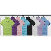 Wholesale POLO T-shirts from china suppliers