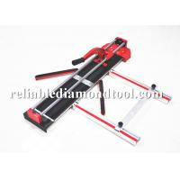 Wholesale Laser Line Hand Tile Cutter  / Floor Tile Cutter For Cutting Porcelain Tile from china suppliers