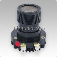 Wholesale 20W RMS 8ohm Compression Driver , PA Speaker Tweeter Driver from china suppliers