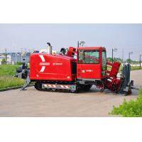 Wholesale Horizontal Directional Drilling Rigs with Automatic Drill Rods Feeding System from china suppliers