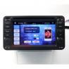 Buy cheap 2 din Suzuki Jimny radio Car Stereo Multimedia system Car Radio GPS Navigation System autoradio suzuki jimny car radio from wholesalers