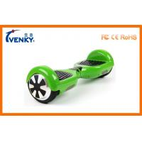 Wholesale Battery Operated Two Wheel Smart Balance Electric Scooter Drifting Board from china suppliers