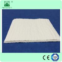 Wholesale Hot Selling 100% Wood Pulp Hand Towel for Surgical Operation usage from china suppliers