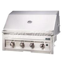 Wholesale BBQ Gas Grill Gas Barbecue Grill (SUN4B) from china suppliers