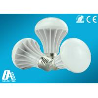 Wholesale Marine Lamp LED Bulb E27 270lm AC12 - 36V , 270lm LED light Bulb E27 from china suppliers