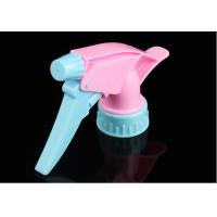 Wholesale Candy Colors Plastic Trigger Sprayer 28/400 Gardening Chemical Trigger Sprayers from china suppliers