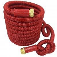 Latest expanding garden hoses buy expanding garden hoses for 50ft garden design