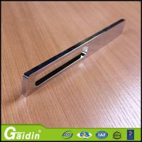 Buy cheap hardware premium made in China universal furniture handles modern kitchen cabinet design ideas cupboard door handles from wholesalers