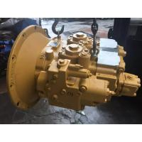 Buy cheap CAT320C(SBS120) Hydraulic Piston Pump /main pump for excavator from wholesalers