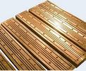 Wholesale Narrow Face Copper Mould Plate  made in china for export on buck sale from china suppliers