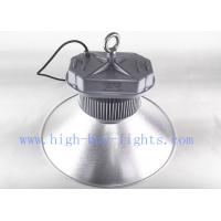Quality Station / Stadiums Energy Efficient High Bay Lighting CRI > 80 Aluminum Material for sale