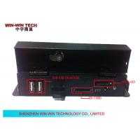Wholesale Matal Case Media Player Digital Signage , Advertising Player Box from china suppliers