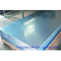 Wholesale 6061 Aluminium alloy sheet plate from china suppliers