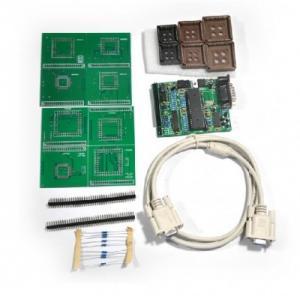 Wholesale wl programmer ETL 711 ECU Programmer for Motorola MC68HC11 from china suppliers