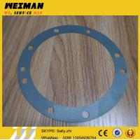Quality Original gasket  for ZF transmission 4WG180, 4644302211, 4644301262, 4644321244, 4644311214, 4644311209  for sale for sale