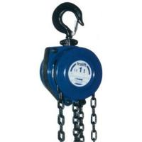 Wholesale Hot sale!! Hoist chain block from china suppliers