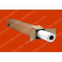 Wholesale Sublimation direct print papers from china suppliers