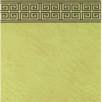 Wholesale Office Building Drop Artistic Ceiling Tiles for Integrated Ceiling from china suppliers