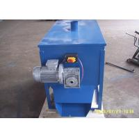 Wholesale 2.2kw /380v Feed / Wood Drum Pellet Cooler With CE Certification from china suppliers