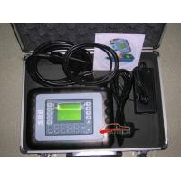 Wholesale SBB Key Programmer: version/DB33.02/2010 from china suppliers
