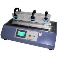 Wholesale 6 Stations Torsion Testing Machine for Headset Head Band Durability Test from china suppliers