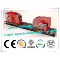 Wholesale Conventional Weld Rotator Welding Column Boom 236 - 5418mm Vessel from china suppliers