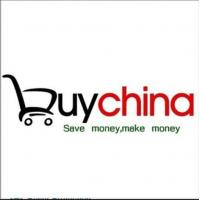 Wholesale Buying Small Quantity China Sourcing Agent Product Sourcing Services from china suppliers