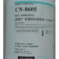 Buy cheap Dow corning CN-8605 from wholesalers