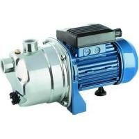 Wholesale Self Priming Garden Water JET Pump 1HP Stainless Water Pump from china suppliers
