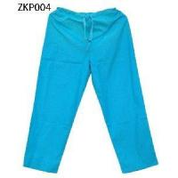 Wholesale Medical Uniform (ZKP004) from china suppliers