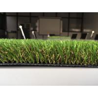 Wholesale Great Durability Artificial Garden Grass For Outdoor Equipments Fields from china suppliers