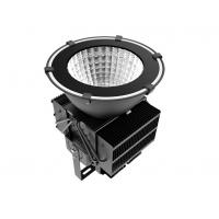Buy cheap Modular LED Tunnel Light Extendable Structure Philips Universal Voltage from wholesalers