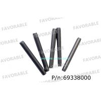 Wholesale Rear Pin , Lower Guide For Aut Cutter Machine Gt5250 S5200 Textile Machine Parts 69338000 from china suppliers